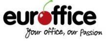 Euroffice vouchers